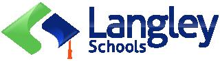 Blacklock Fine Arts Elementary School Logo