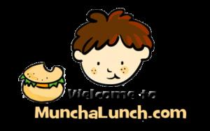 MunchWelcome80