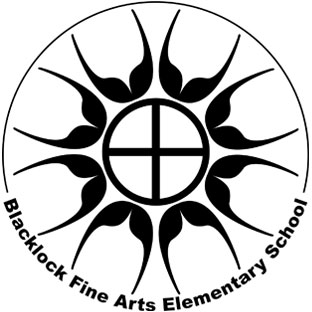 Blacklock Fine Arts Elementary